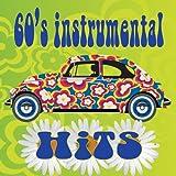 60s Instrumental Hits