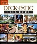 Taunton Home Deck & Patio Idea Book