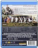 Image de 21 Jump Street [Blu-ray]