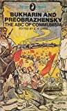 img - for A. B. C. of Communism (Classics) book / textbook / text book