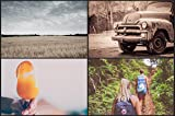 408 Professional Adobe Lightroom 5 Presets - Jumbo Collection - Mac / Windows [Download]