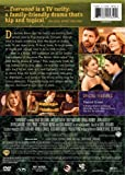 Image de Everwood: Complete Second Season [Import USA Zone 1]