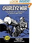 Charley's War Comic Part 5: August 19...