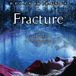 Fracture Hörbuch