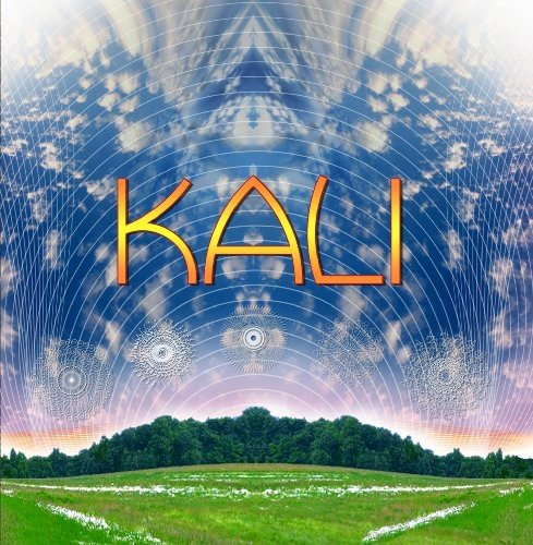 [Basscd003] - Kali (Goa, Psytrance, Acid Techno, Progressive House, Hard Dance, Nu-Nrg, Trip Hop, Chillout, Dubstep Anthems)