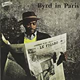 Byrd in Paris (Jazz in Paris Collection)