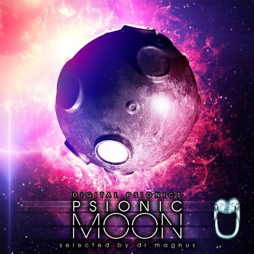 VA-Psionic Moon-Selected By Dr Magnus-WEB-2014-FALCON Download