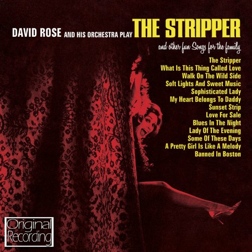 plays-the-stripper