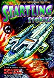 img - for Startling Stories: Spring 2009 book / textbook / text book