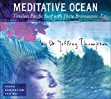 echange, troc Jeffrey Thompson - Meditative Ocean