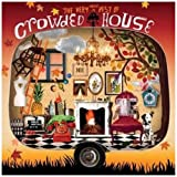 Very Very Best Ofby Crowded House