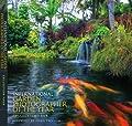 International Garden Photographer of the Year: Images of a Green Planet (International Garden Photographer of the Year Book)
