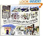 An Illustrated Journey: Inspiration F...