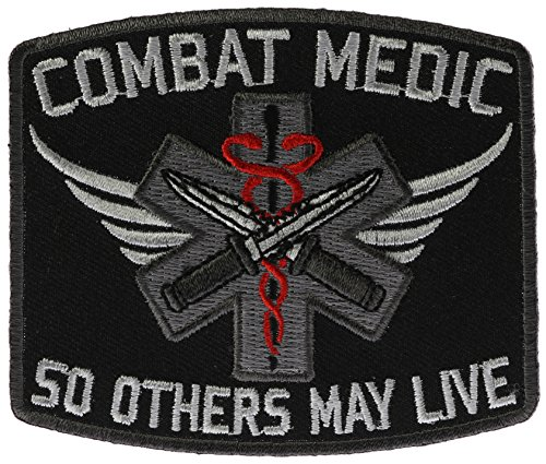 combat-medic-so-others-may-live-biker-patch-3-1-2-inch-ivanp4605