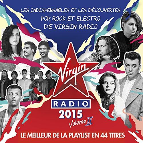 virgin-radio-2015-volume-2