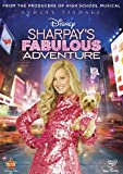 Sharpay's Fabulous Adventure [DVD] [2011] [Region 1] [US Import] [NTSC]