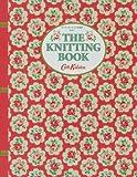 キャス・キッドソンの世界 knit! ([バラエティ])