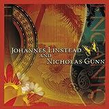 Johannes Linstead - Encanto