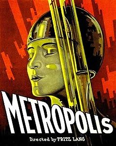 (1926) 27 x 40 Movie Poster - Style E: Prints: Posters & Prints