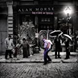 Four O'Clock & Hysteria by MORSE,ALAN (2007-04-24)
