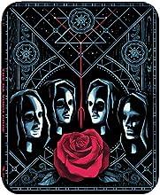 Il Codice da Vinci (Steelbook) (Blu-Ray)