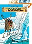 Yakari 29 R�ve  il du Geant Le