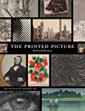 The Printed Picture (0870707213) by Benson, Richard