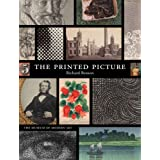 The Printed Picturepar Richard Benson