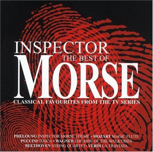 Inspector - Inspector - Zortam Music