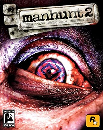 Manhunt 2 [Download]