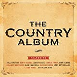 The Country Album