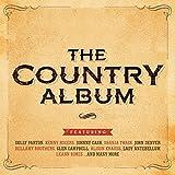 The Country Album