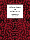 Cell Commitment and Differentiation (0521349648) by Maclean, Norman
