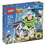 LEGO-Toy-Story-Construct-a-Buzz-7592