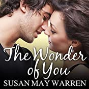 The Wonder of You: Christiansen Family Series, Book 5 | Susan May Warren