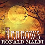 The Narrows | Ronald Malfi