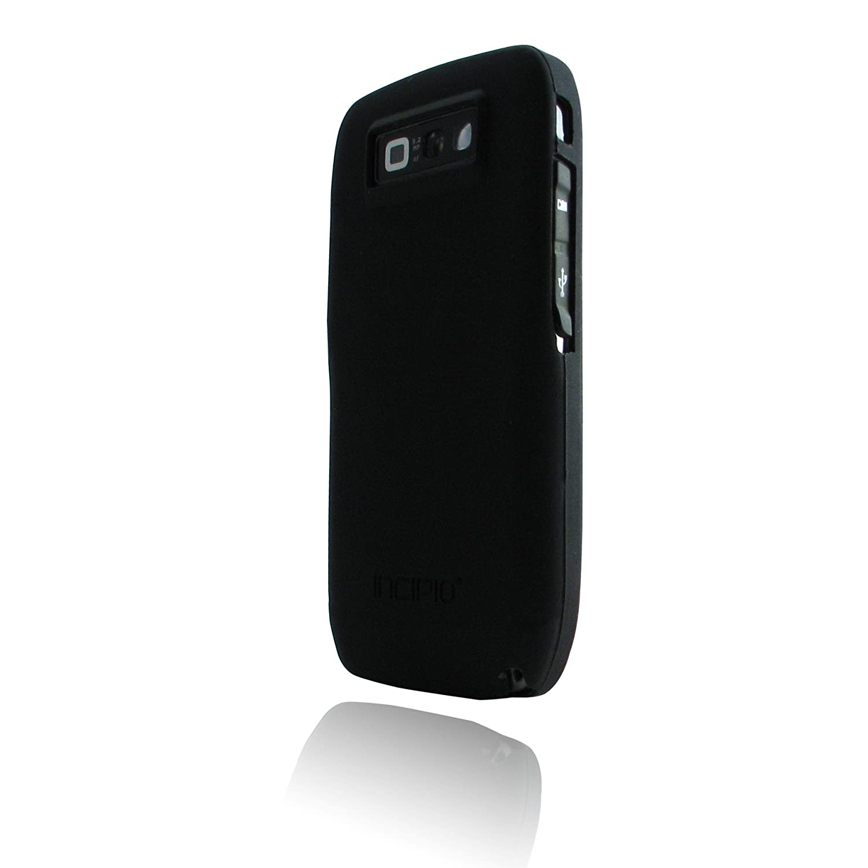 Incipio ID - 517 Incipio dermaSHOT for Nokia E71/E71x