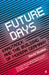 Future Days: Krautrock and the Buildi...