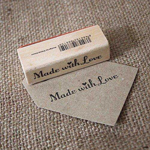 sello-de-madera-con-mensaje-made-with-love