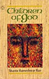 img - for Children of God book / textbook / text book
