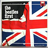 The Beatles First [LP]