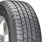 Michelin Defender Radial Tire - 195/60R15  88T SL