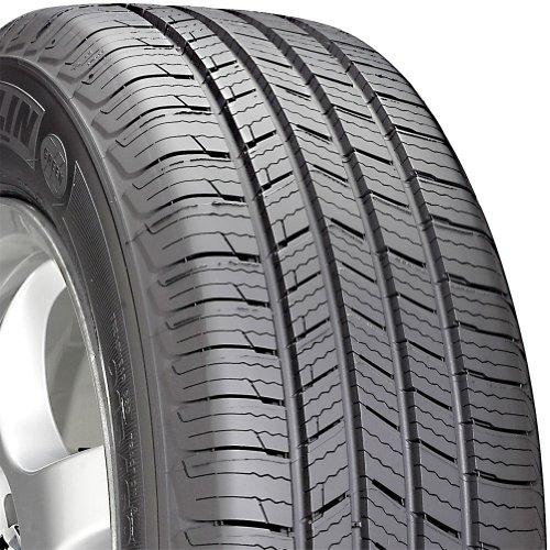 Michelin Defender All Season Radial Tire - 225/65R17 102T