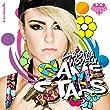 Same Stars (Original Mix)