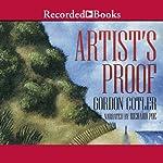 Artist's Proof   Gordon Cotler