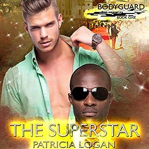 The Superstar Audiobook