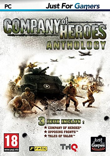 company-of-heroes-anthologie-jeu-ext-1-ext-2