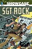 Showcase Presents: Sgt. Rock Vol. 4