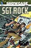 Showcase Presents: Sgt. Rock Vol. 4