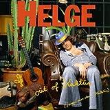 Out of Kaktus (Songs aus dem Kaktus)